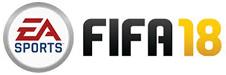 fifi18