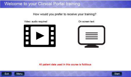ClinicalPortal1